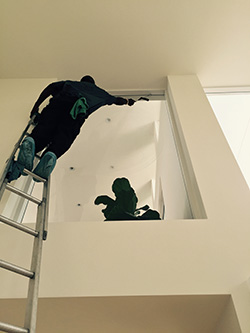 Miami Residential Window Cleaning